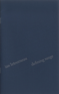 DefiningRange2006